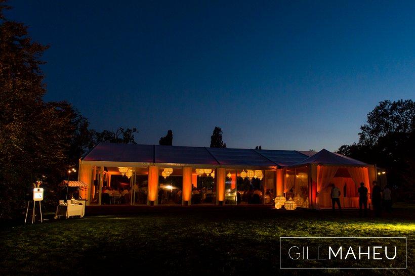 wedding-mariage-geneva-august-gill-maheu-photography-2015_0166