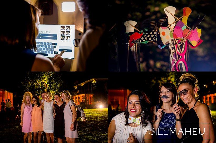wedding-mariage-geneva-august-gill-maheu-photography-2015_0167