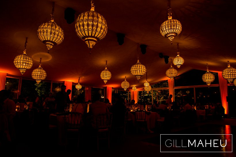 wedding-mariage-geneva-august-gill-maheu-photography-2015_0169