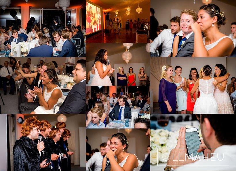 wedding-mariage-geneva-august-gill-maheu-photography-2015_0170