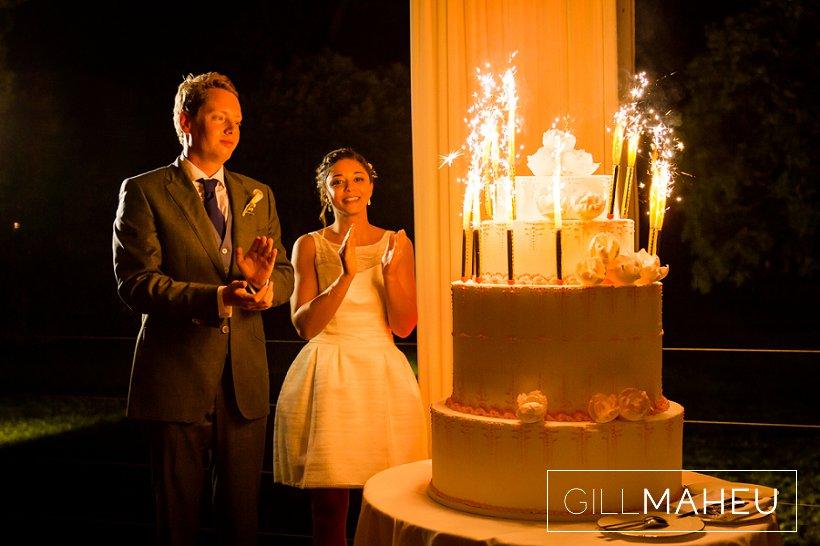 wedding-mariage-geneva-august-gill-maheu-photography-2015_0171