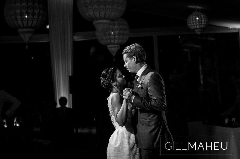 wedding-mariage-geneva-august-gill-maheu-photography-2015_0173