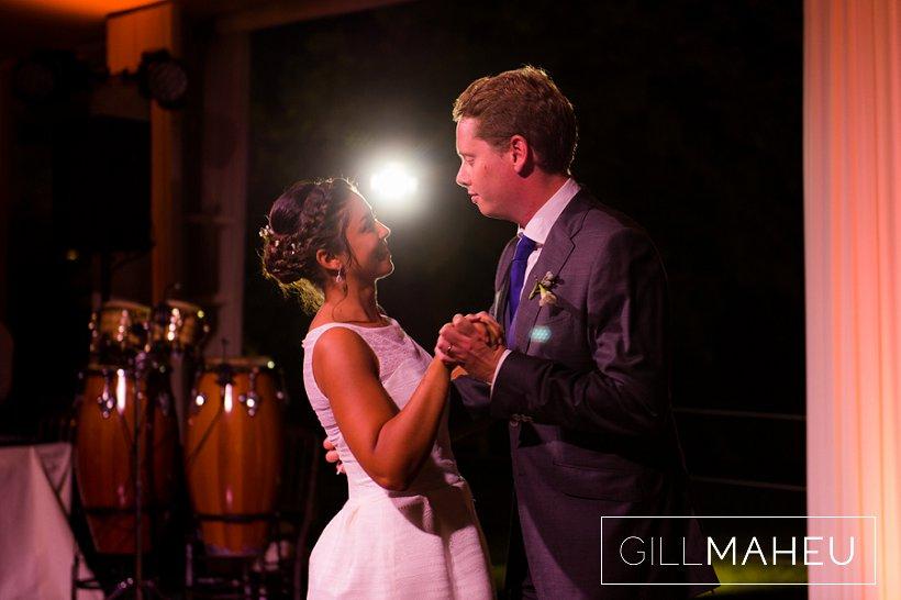 wedding-mariage-geneva-august-gill-maheu-photography-2015_0174