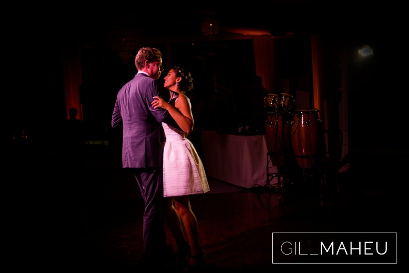wedding-mariage-geneva-august-gill-maheu-photography-2015_0175
