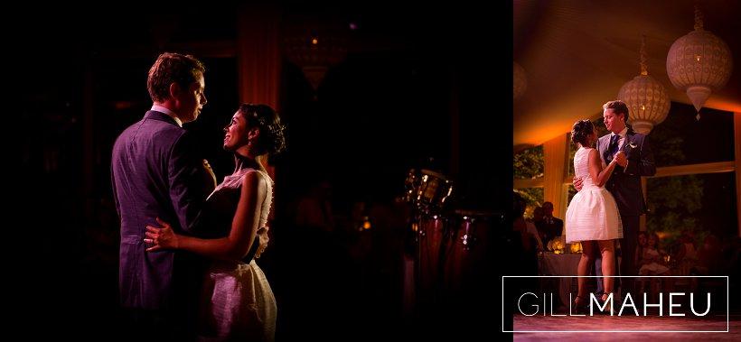 wedding-mariage-geneva-august-gill-maheu-photography-2015_0176