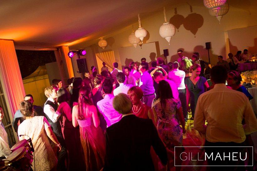 wedding-mariage-geneva-august-gill-maheu-photography-2015_0177