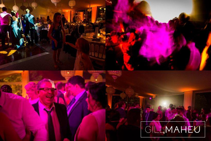 wedding-mariage-geneva-august-gill-maheu-photography-2015_0178