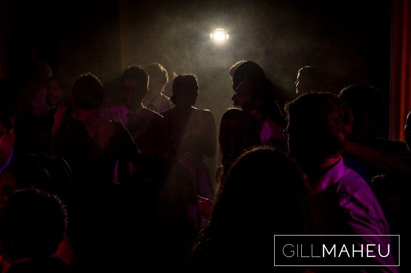 wedding-mariage-geneva-august-gill-maheu-photography-2015_0179