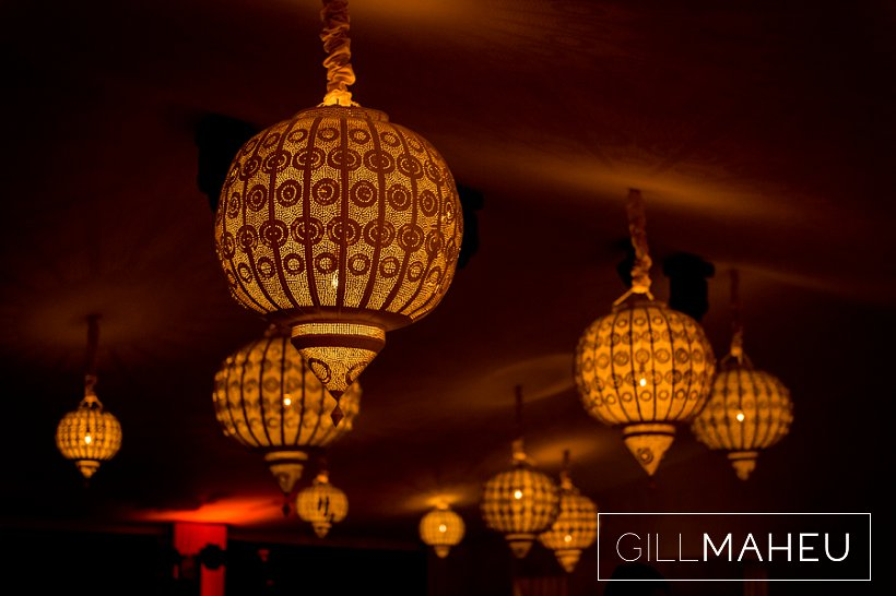 wedding-mariage-geneva-august-gill-maheu-photography-2015_0180