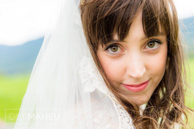 wedding-mariage-geneva-august-gill-maheu-photography-2015_0183