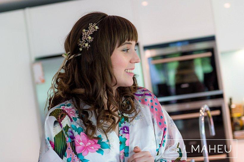 september wedding geneva geneve gill maheu photography