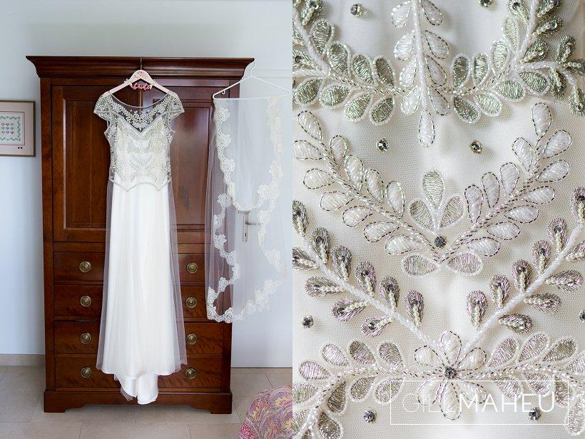 wedding-mariage-geneva-september-gill-maheu-photography-2015_0003
