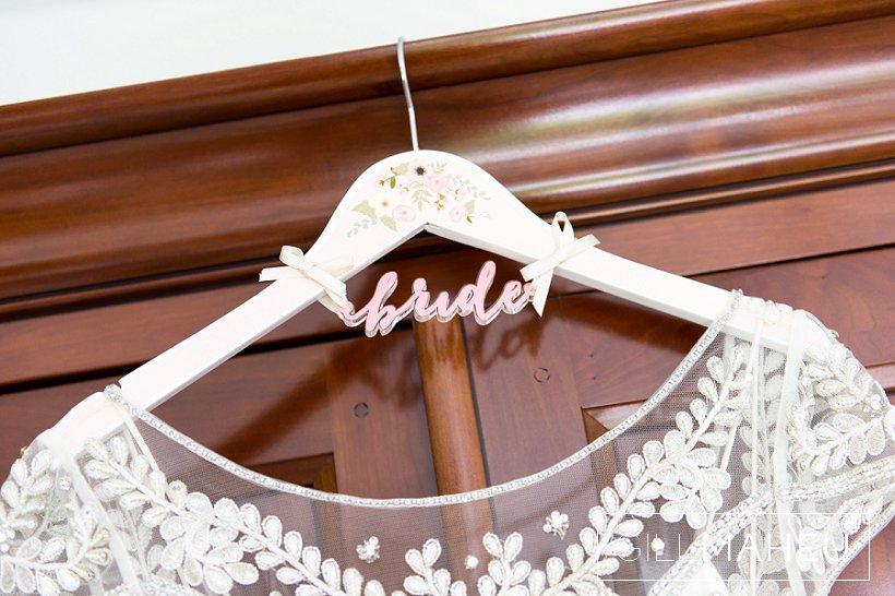 wedding-mariage-geneva-september-gill-maheu-photography-2015_0004