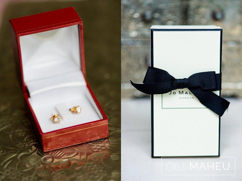 wedding-mariage-geneva-september-gill-maheu-photography-2015_0005