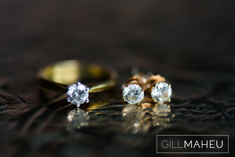 wedding-mariage-geneva-september-gill-maheu-photography-2015_0006