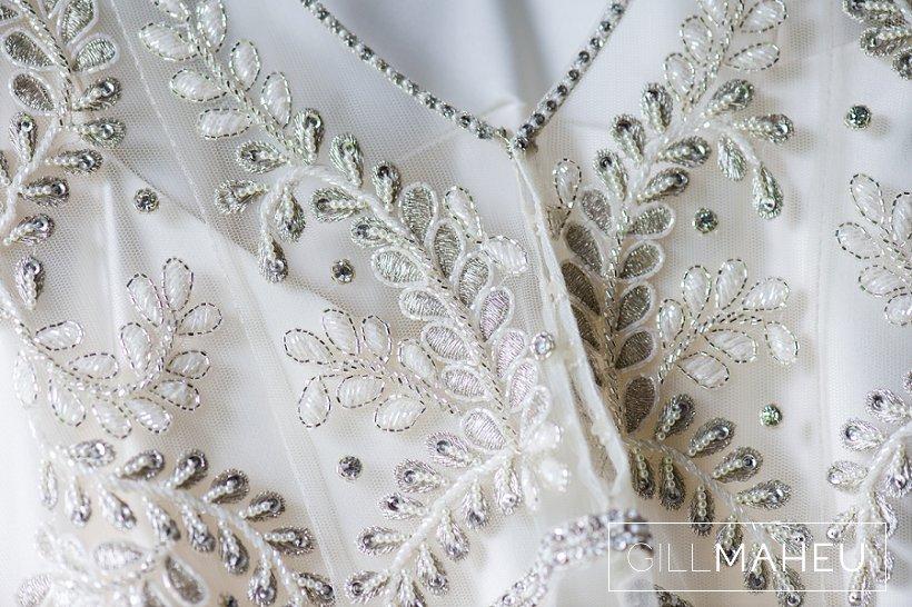 wedding-mariage-geneva-september-gill-maheu-photography-2015_0007