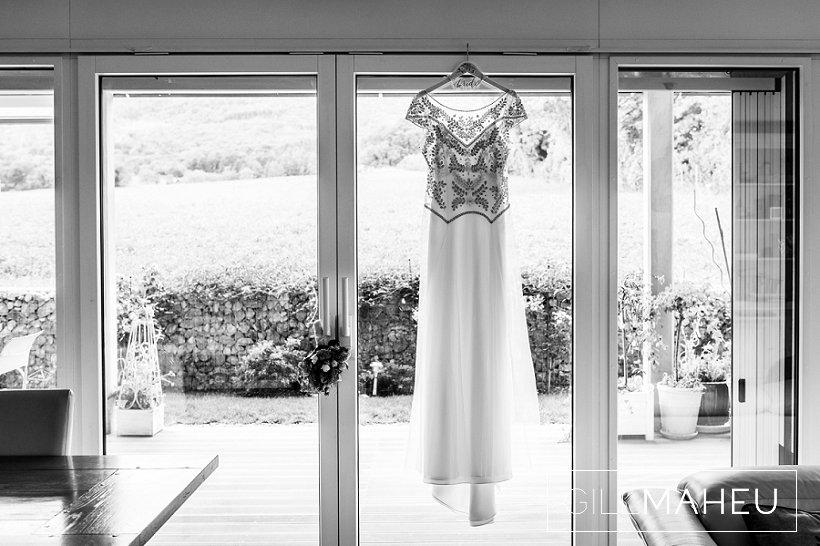 wedding-mariage-geneva-september-gill-maheu-photography-2015_0010
