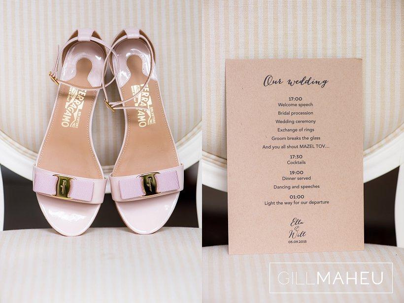 wedding-mariage-geneva-september-gill-maheu-photography-2015_0011