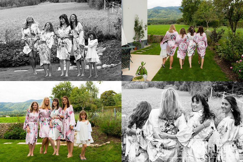wedding-mariage-geneva-september-gill-maheu-photography-2015_0014