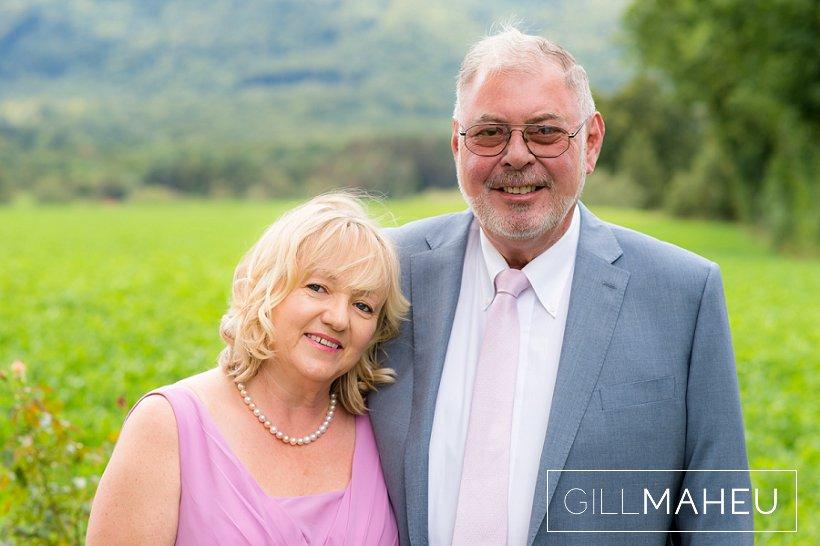 wedding-mariage-geneva-september-gill-maheu-photography-2015_0015
