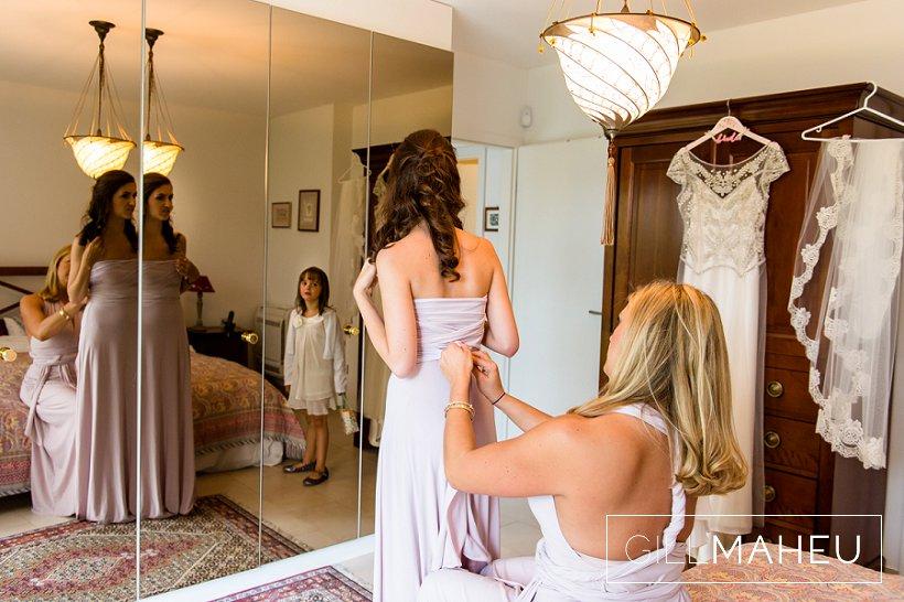 wedding-mariage-geneva-september-gill-maheu-photography-2015_0018