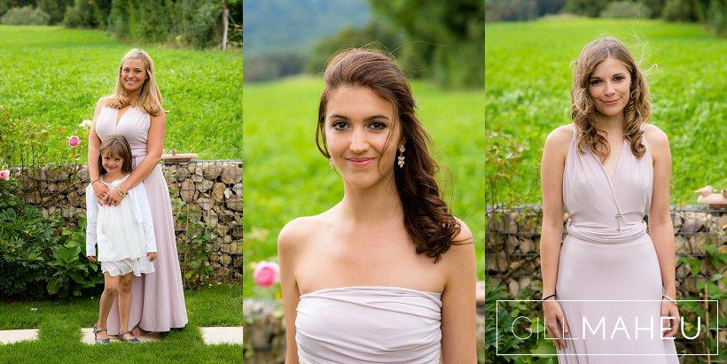 wedding-mariage-geneva-september-gill-maheu-photography-2015_0019