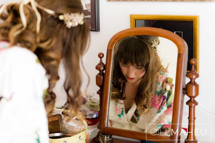 wedding-mariage-geneva-september-gill-maheu-photography-2015_0020