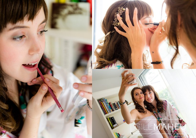 wedding-mariage-geneva-september-gill-maheu-photography-2015_0023