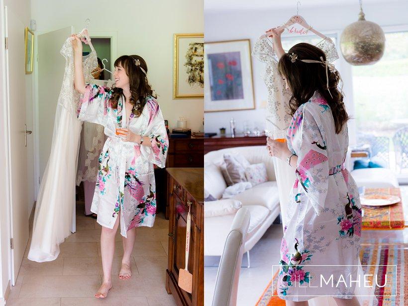 wedding-mariage-geneva-september-gill-maheu-photography-2015_0026