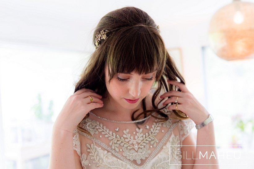 wedding-mariage-geneva-september-gill-maheu-photography-2015_0032