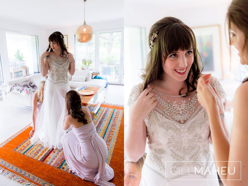 wedding-mariage-geneva-september-gill-maheu-photography-2015_0033