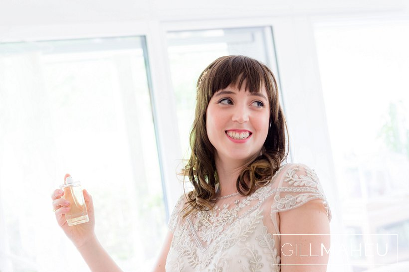 wedding-mariage-geneva-september-gill-maheu-photography-2015_0034