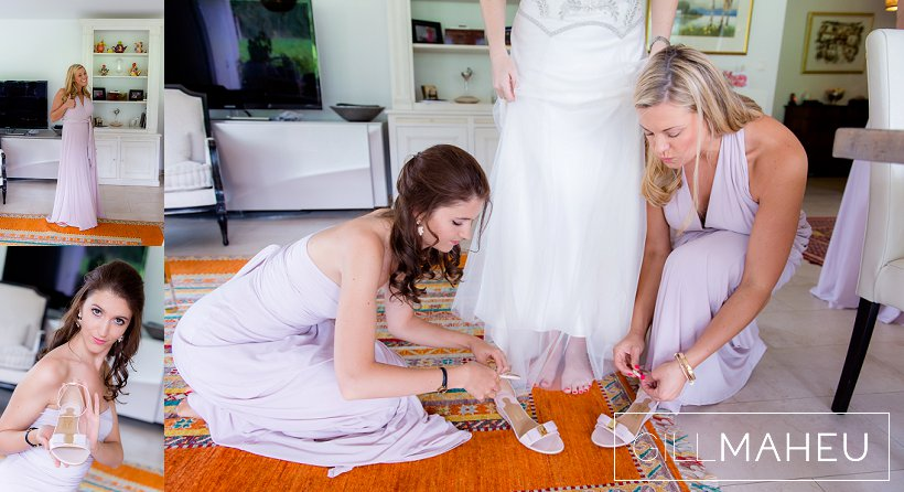 wedding-mariage-geneva-september-gill-maheu-photography-2015_0036