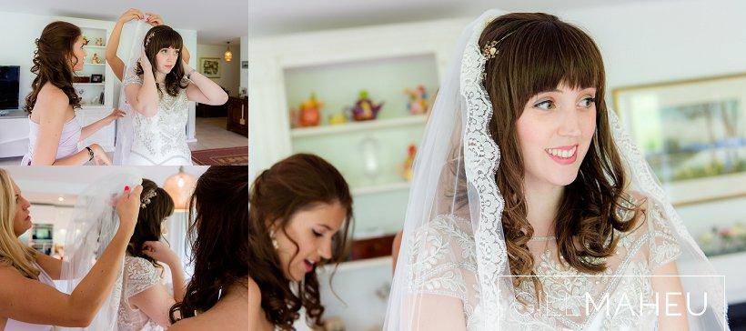 wedding-mariage-geneva-september-gill-maheu-photography-2015_0038