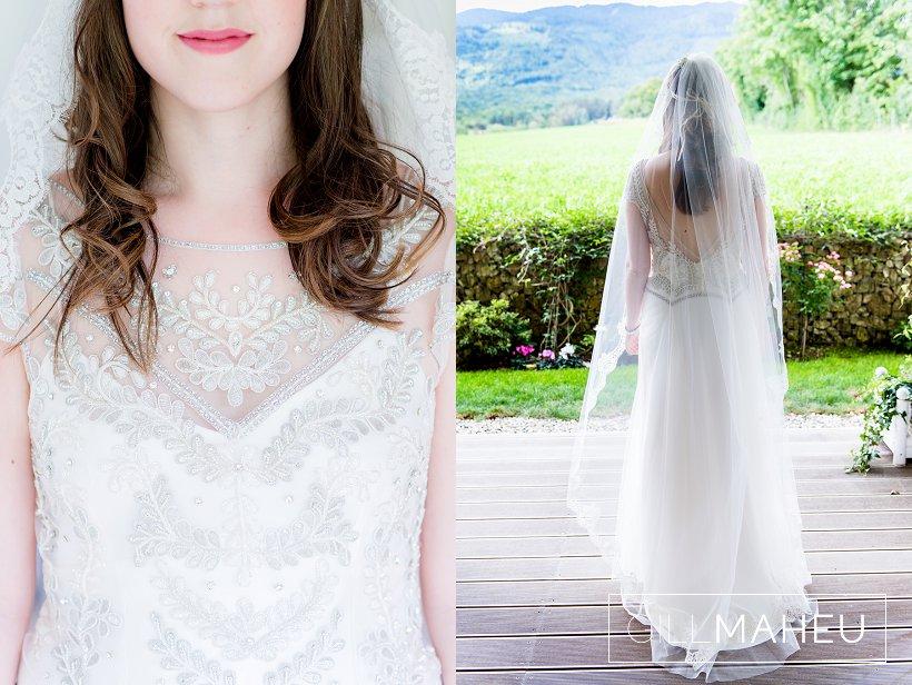 wedding-mariage-geneva-september-gill-maheu-photography-2015_0040