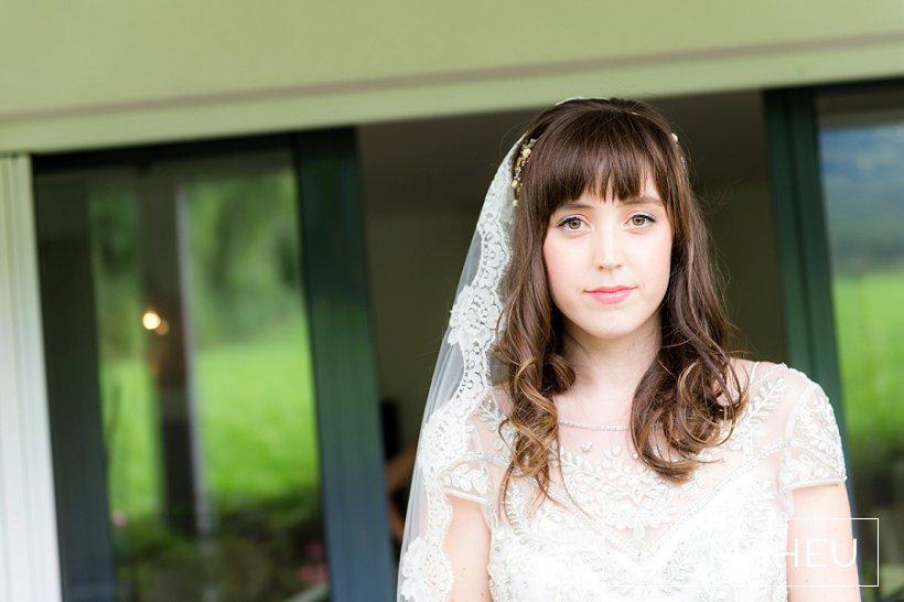 wedding-mariage-geneva-september-gill-maheu-photography-2015_0041