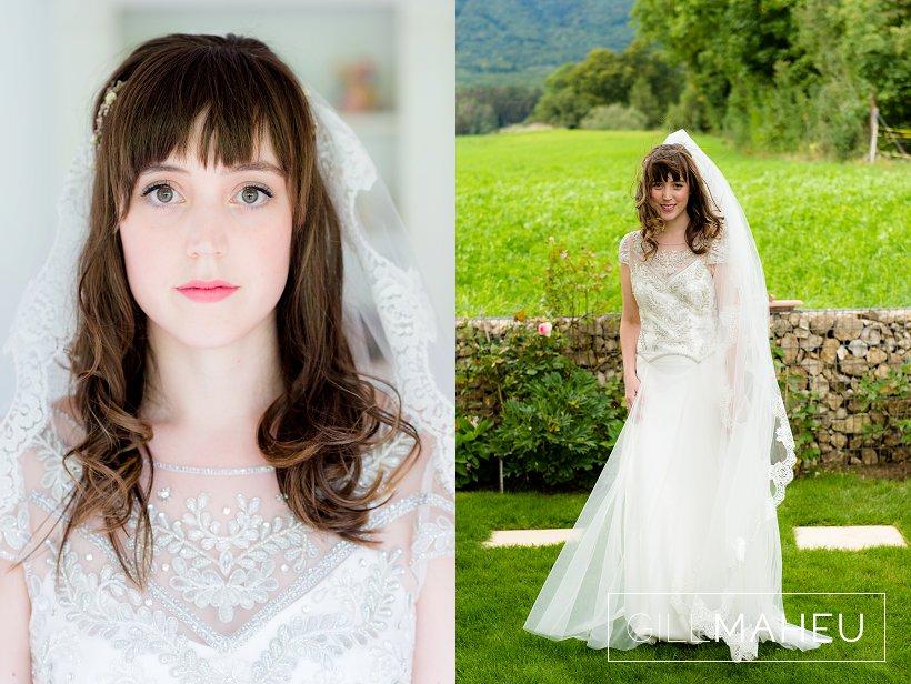 wedding-mariage-geneva-september-gill-maheu-photography-2015_0044