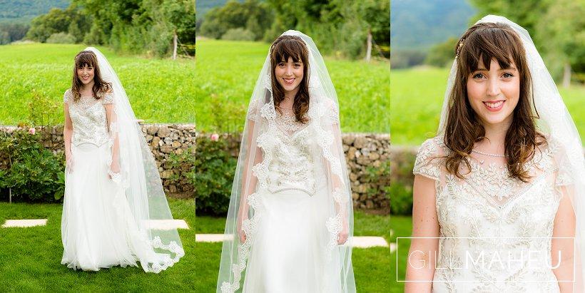 wedding-mariage-geneva-september-gill-maheu-photography-2015_0046