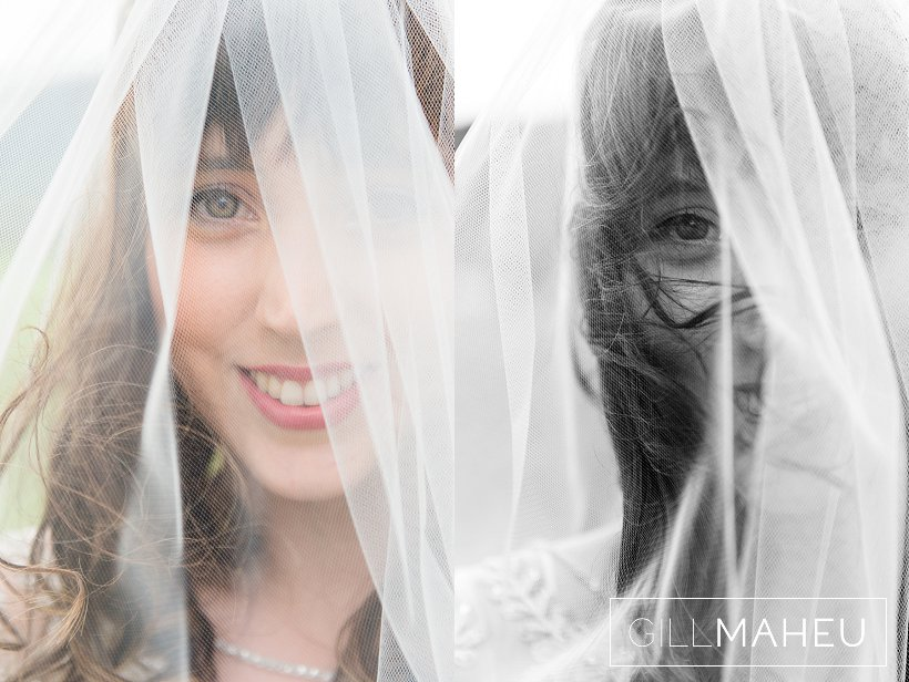 wedding-mariage-geneva-september-gill-maheu-photography-2015_0048