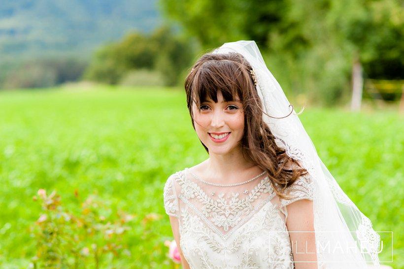 wedding-mariage-geneva-september-gill-maheu-photography-2015_0049