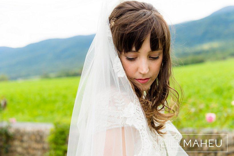 wedding-mariage-geneva-september-gill-maheu-photography-2015_0050