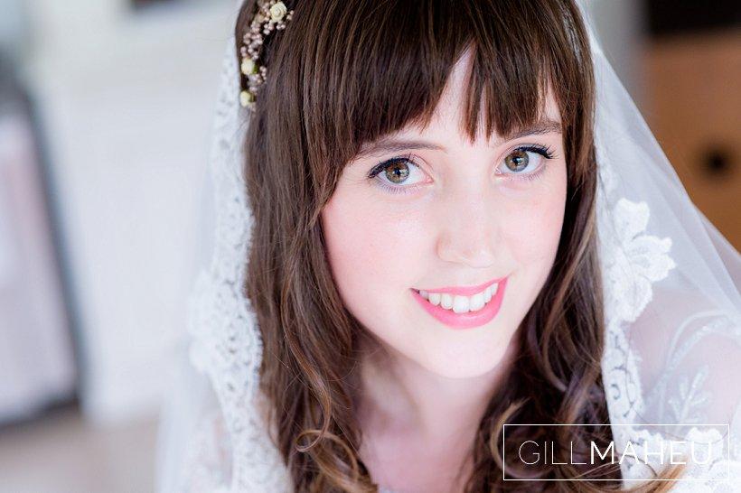 wedding-mariage-geneva-september-gill-maheu-photography-2015_0051