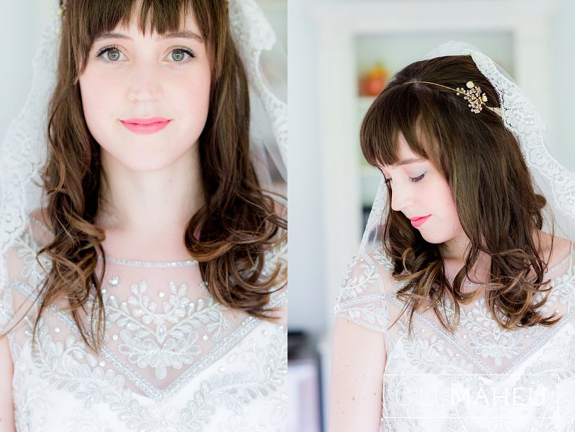 wedding-mariage-geneva-september-gill-maheu-photography-2015_0052