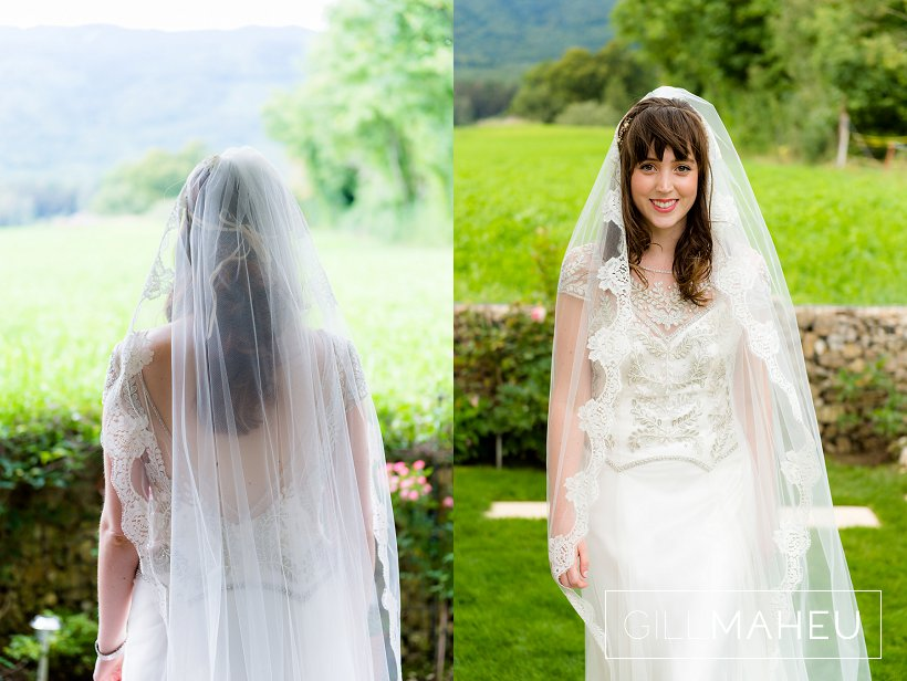 wedding-mariage-geneva-september-gill-maheu-photography-2015_0053