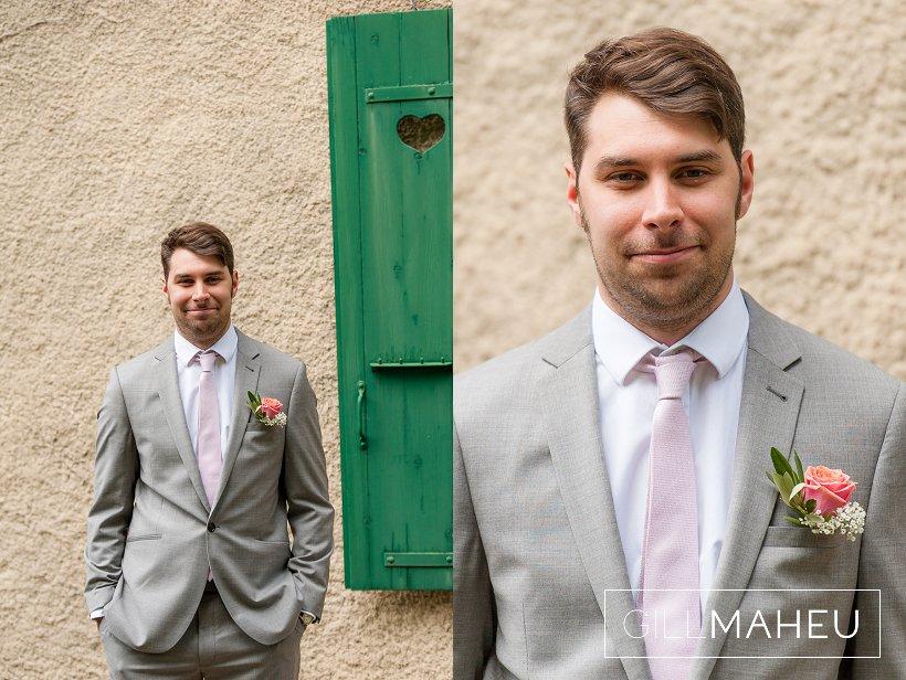 wedding-mariage-geneva-september-gill-maheu-photography-2015_0056
