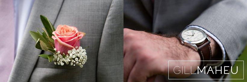 wedding-mariage-geneva-september-gill-maheu-photography-2015_0058