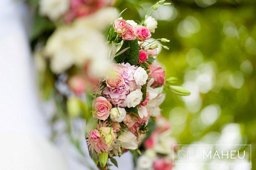 wedding-mariage-geneva-september-gill-maheu-photography-2015_0060