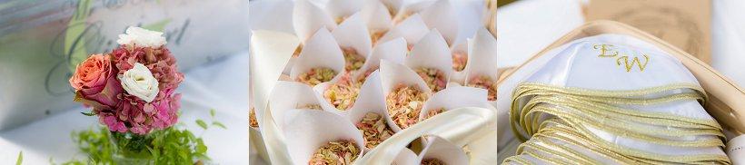 wedding-mariage-geneva-september-gill-maheu-photography-2015_0061