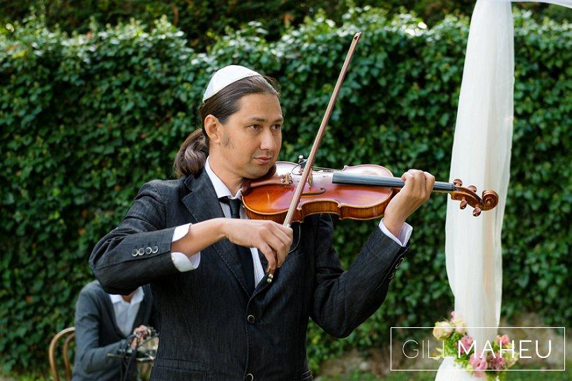 wedding-mariage-geneva-september-gill-maheu-photography-2015_0062