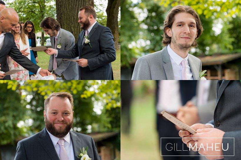 wedding-mariage-geneva-september-gill-maheu-photography-2015_0063